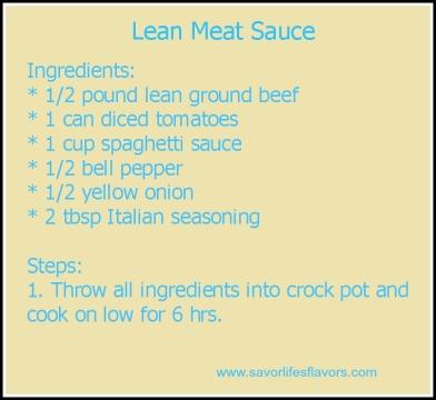 template recipe44